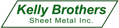 Kelly Brothers - Tallahassee Mechanical Contractor