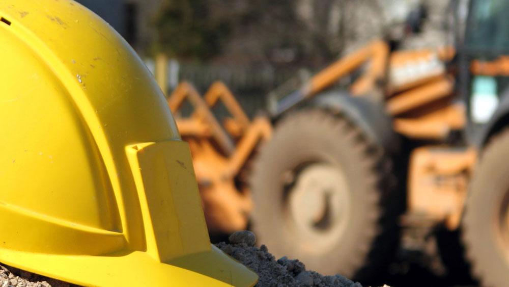 service-excavation